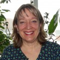 Barbara Genest