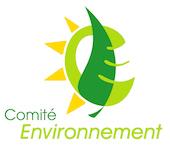 Comité Environnement du Cégep Limoilou