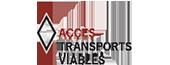 Accès Transports Viables