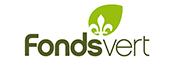 Fonds Verts Québec