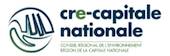 CRE – Capitale nationale