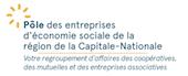 Pôle des entreprises d'économie sociale de la région de la Capitale-Nationale