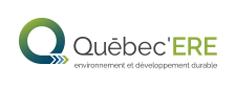 Québec'ERE